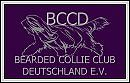 Bearded Collie Club Deutschland e.V.- BCCD